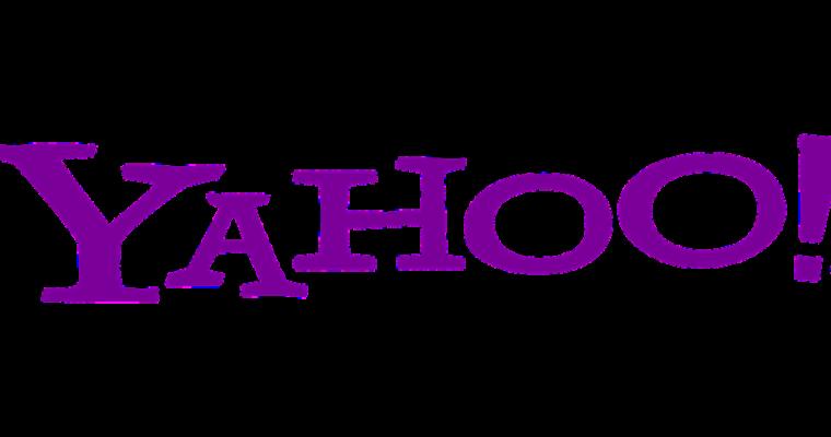 Yahoo! La Historia de un Descenso