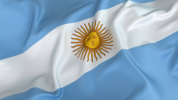 Argentina, La Revolución de Mayo de 1810