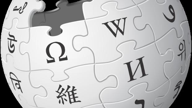 Las Errores de Wikipedia Español