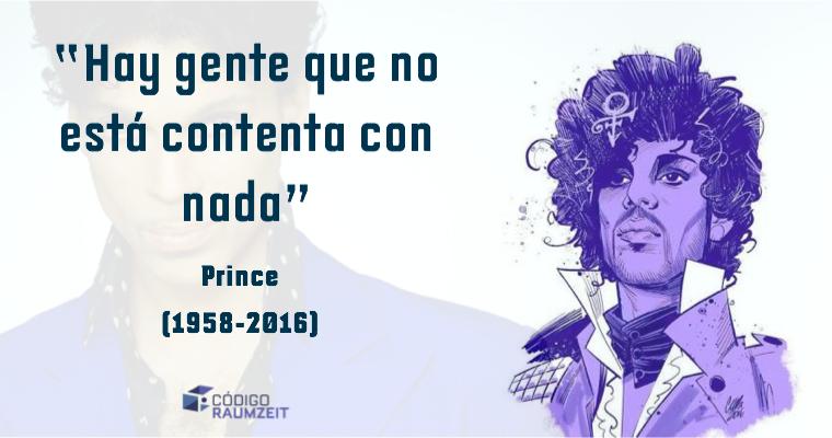 Prince: El Príncipe Púrpura