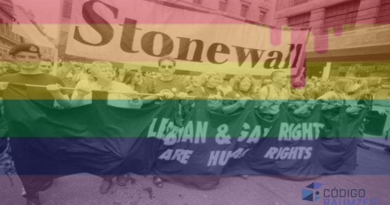 Stonewall Inn, La Historia que hay contar 1000 veces.